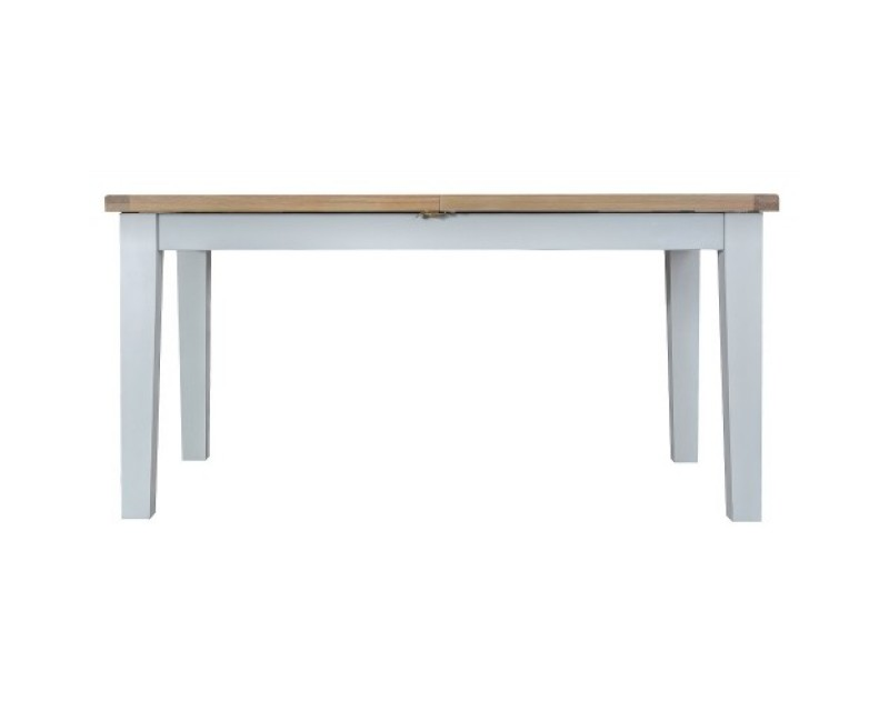 Trieste 1.6m Extending Dining Table