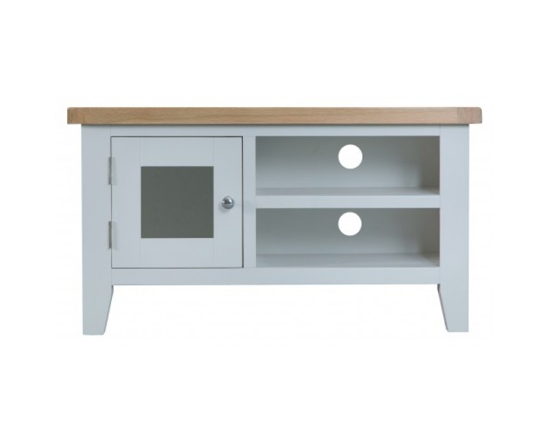 Trieste Standard TV Unit