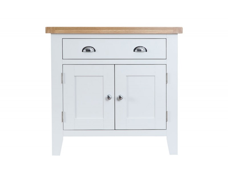 Trieste Small Sideboard