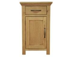 Windsor Oak Small Cupboard