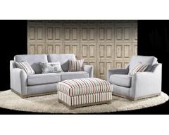 Stanton 2 Seater Sofa