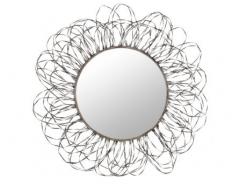 Caprio Seaweed Mirror