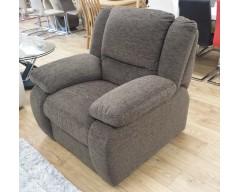 Virginia Italian Chair