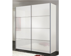 Nolte Möbel Express Four You Sliding Wardrobe - Fully customizable