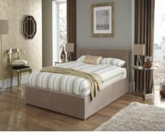 Eve 6ft Ottoman Upholstered Bed Frame