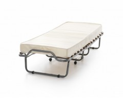 Lumiar Single Folding Guest Bed