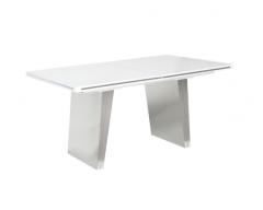 Anushka High Gloss Dining Table