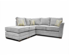 Reno Corner Group Sofa