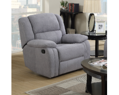 Morgan Reclining Chair