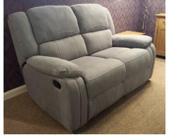 Morgan 2 Seater Sofa