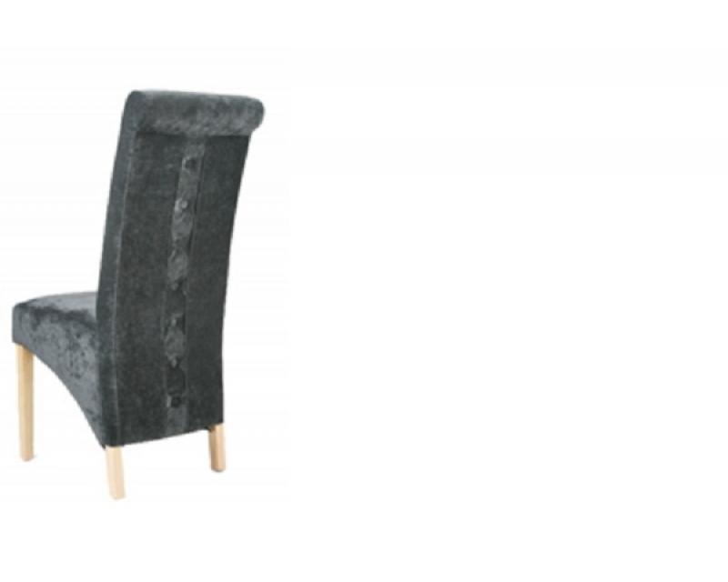 Rhianna Dining Chair