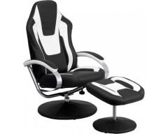 Sammy Swivel Chair
