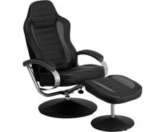 Nanotech Swivel Chair