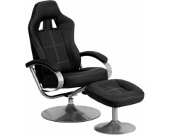 Stig Swivel Chair