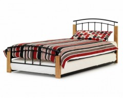 Toulouse guest bed
