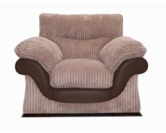 Leanne Chair