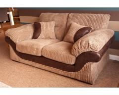 Leanne 2 Seater Sofa
