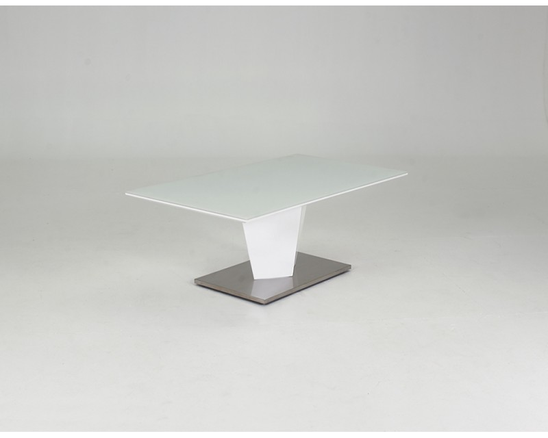 Epsom Coffee Table
