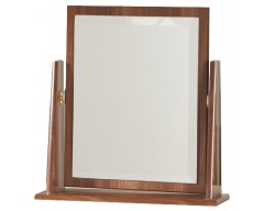 Kingston Dressing Table Mirror