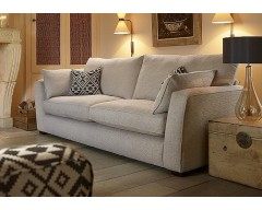 Malmo Grand Split Sofa