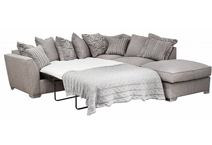 buy sofa bed in exeter