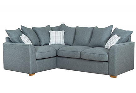buy corner sofa exeter
