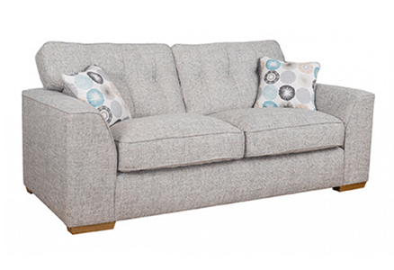 buy fabric sofa in exeter