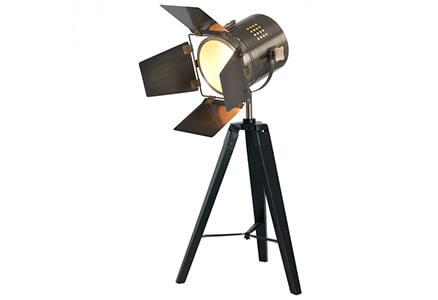 buy lighting in exeter